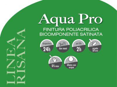 AQUA PRO 14L
