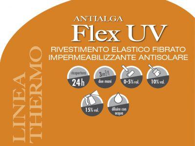 FLEX UV 14L