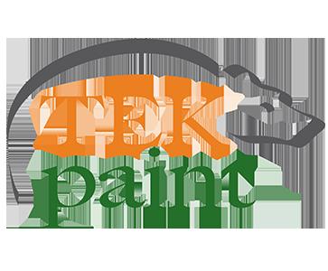 TEKpaint | Isolamento Termico Pitture Antimuffa Genova